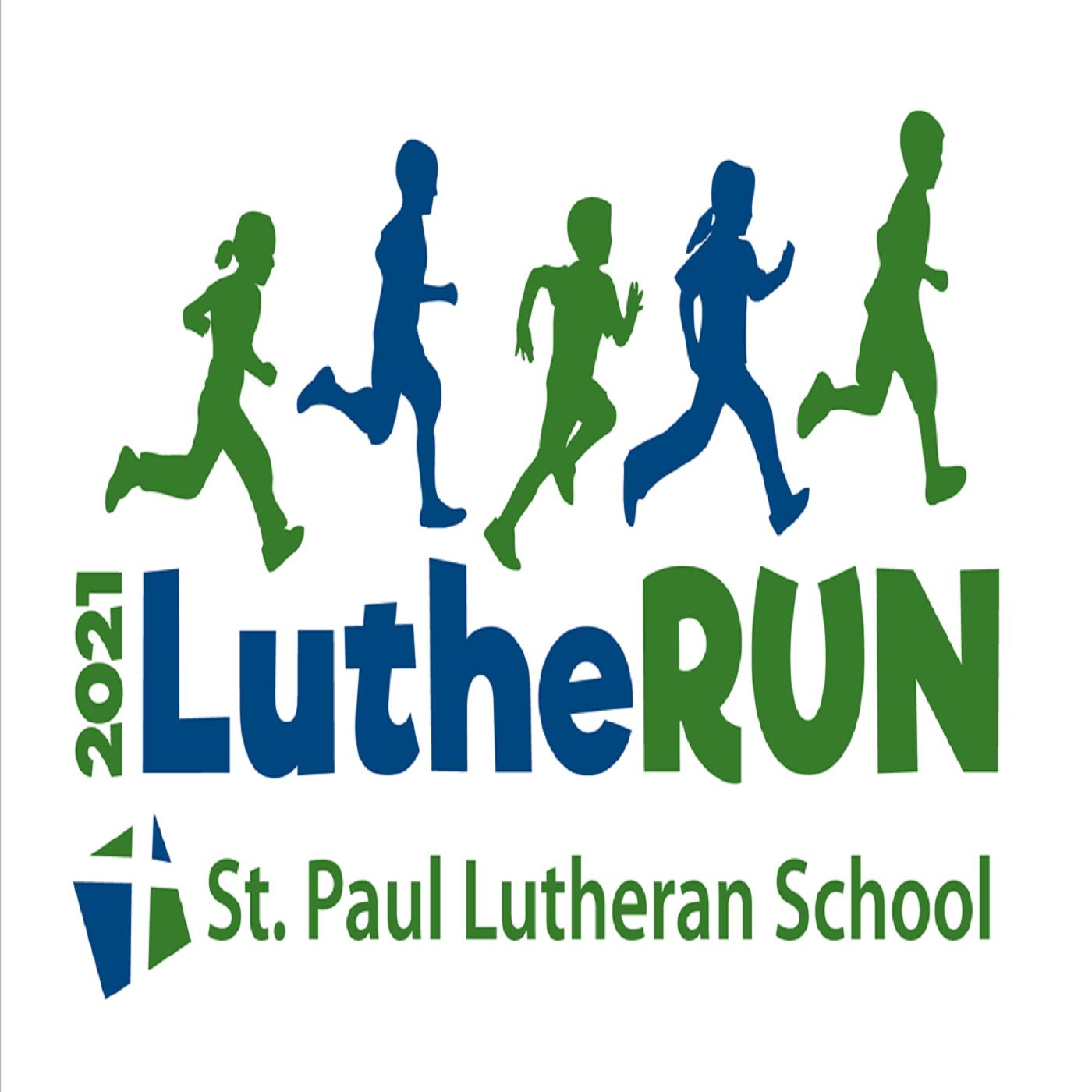 LutheRun