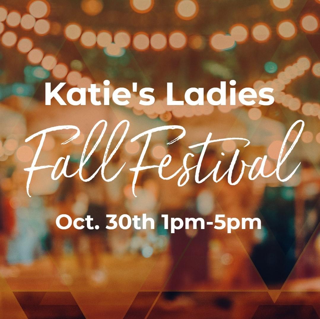 St Paul Fall Festival