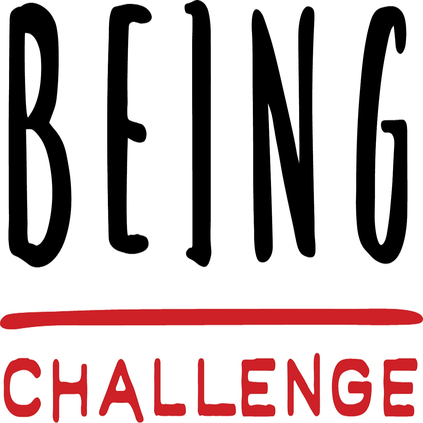 Being Challenge