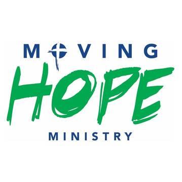 Moving Hope