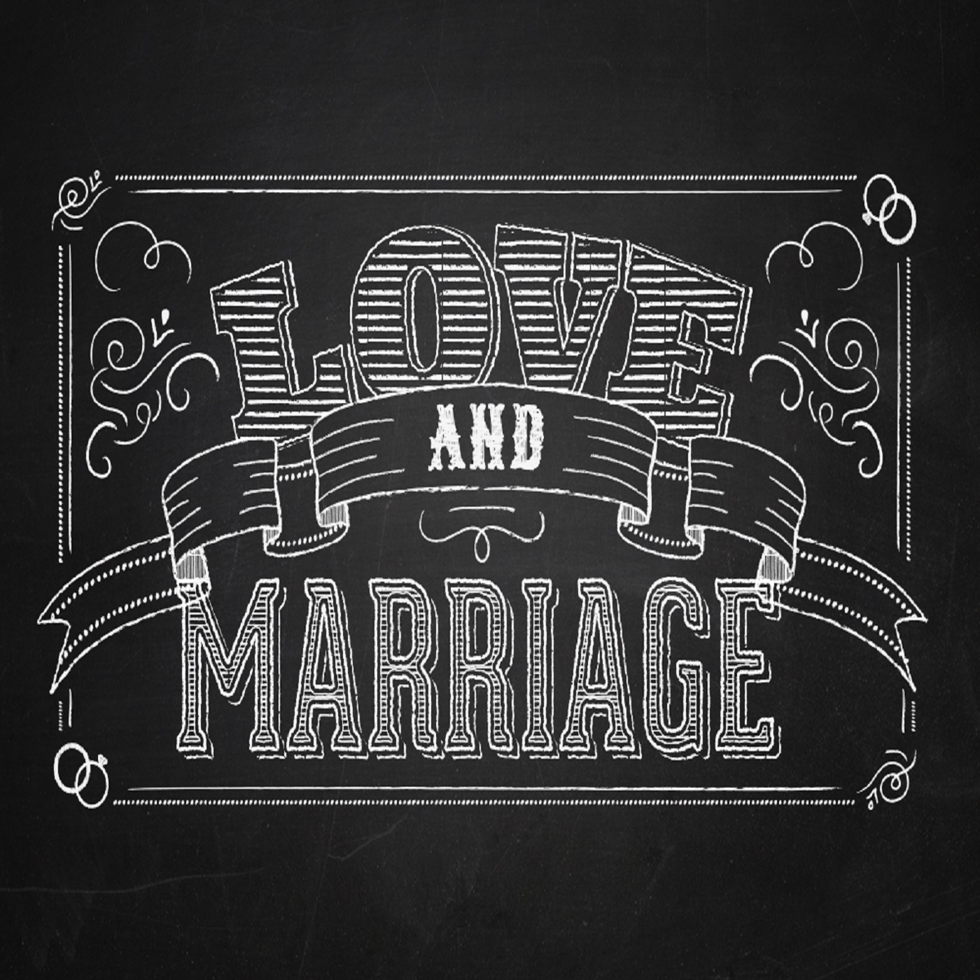 """""""Romance: How to keep it kindled in your marriage"""" Marriage Event"""